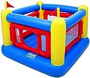 نطيطة لعبة القفز للاطفال، 14454