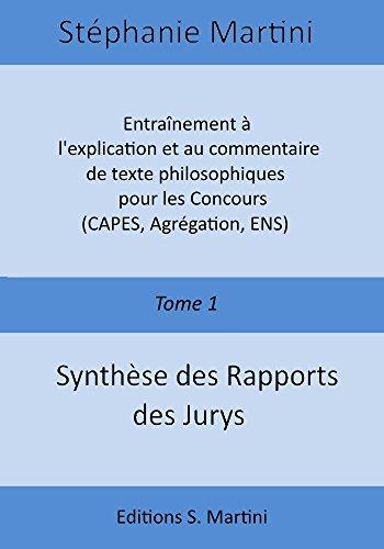 entranement-lexplication-et-au-commentaire-de-texte-philosophiques-pour-les-concours-capes-agrgation