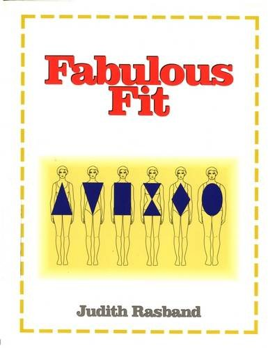 Fabulous Fit por Judith A. Rasband