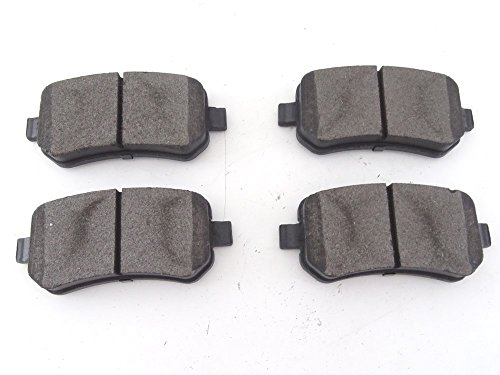 rear-brake-pads-set-d1021-uap-for-ford-freestar-mercury-monterey-2004-2007