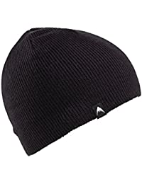 Amazon.es  gorro all  Ropa bb4fb2645b1