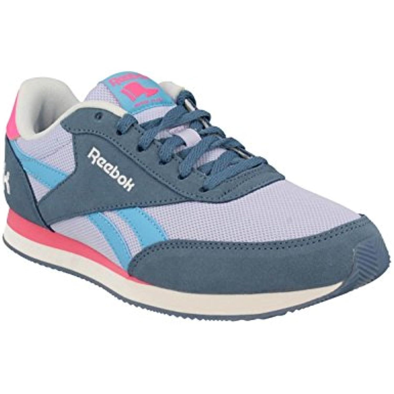 Reebok 2rs, Royal Cl Jog 2rs, Reebok Chaussures de Sport Femme - B01HXTR4UY - d13c48