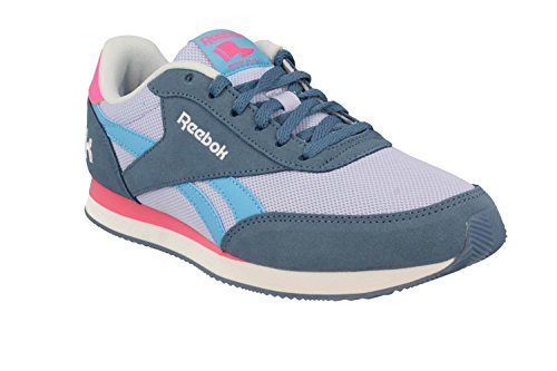 Reebok Royal Cl Jogger 2, Chaussures de Sport Femme: Amazon