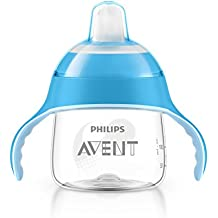 Philips Avent Magic - Taza antigoteo