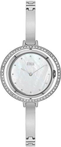 Storm London SWIVELLE 47241/S Wristwatch for women null