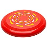 Tribord D90 Wind Frisbee Red