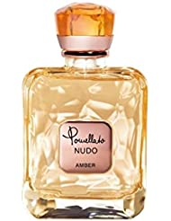 Pomellato NU Amber intense Eau de Parfum spray 90 ml