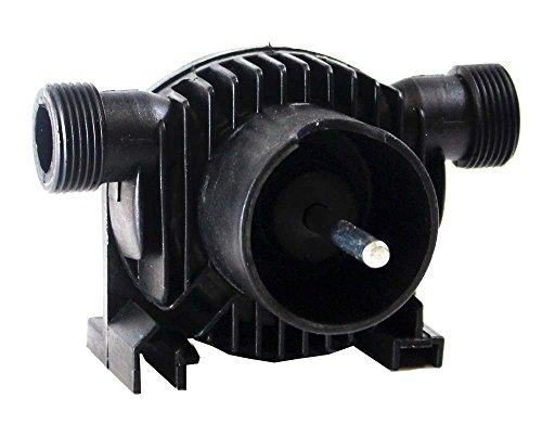 HELIOS con pompa dell'acqua per trapano Siphoning: G-76550
