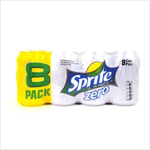 sprite-zero-8-pack-2640g