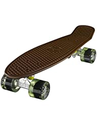 Ridge Skateboards Retro Cruiser Mini Board