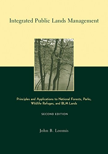 integrated-public-lands-management-principles-and-applications-to-national-forests-parks-wildlife-re