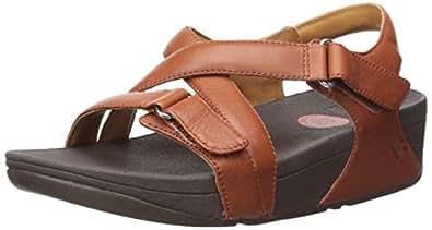 fitflop damen the skinny sandal schwarz schuhe handtaschen. Black Bedroom Furniture Sets. Home Design Ideas