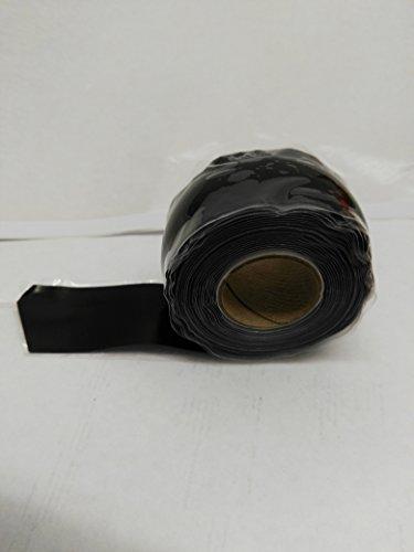 madoc-color-industriale-adesivo-in-silicone-anche-diverse-weisendes-industriale-nastro-isolante-e-ri