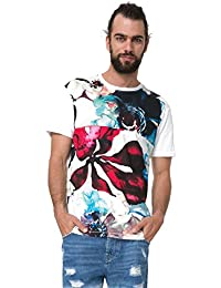 T SHIRT HAWAII