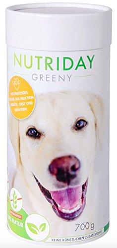 nutriday-greeny-pulver-aus-frischem-obst-gemuse-und-krauter-fur-hunde-ohne-kunstliche-zusatzstoffe-4