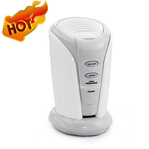 recesky-mini-ozone-air-cleaner-refrigerator-deodorizersmell-eliminator-portable-air-purifier-and-pow