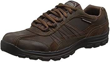 Skechers Braver Nostic, Men's Oxford