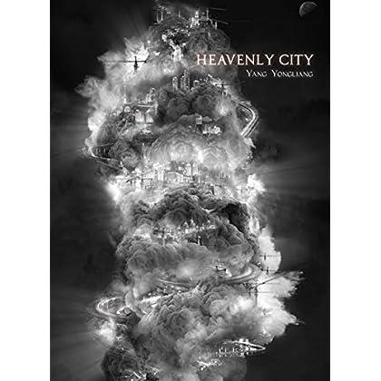 Heavenly City