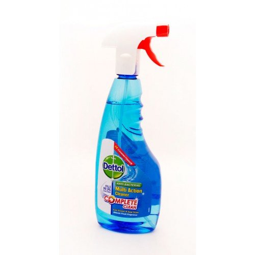 6-x-dettol-atlantic-fresh-fragrance-all-purpose-trigger-spray-440-ml-each