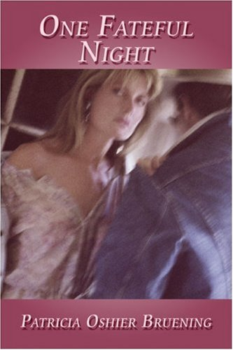 One Fateful Night Cover Image