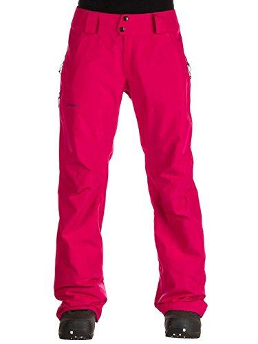 Da. Powder Bowl Pants - Reg