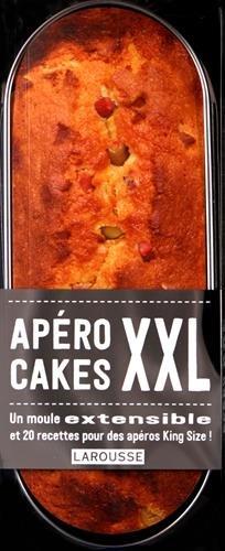 Apros cakes XXL