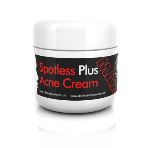 crema-anti-acne-spotless-plus-max-ultra-extrema