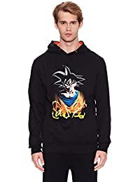 DRAGON BALL - Sudadera