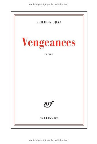 "<a href=""/node/42563"">Vengeances</a>"