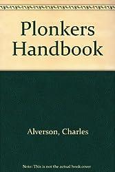 Plonkers Handbook