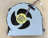 """new cpu cooling fan for HP ProBook 4540s 15.6"""" 100% genuine"""