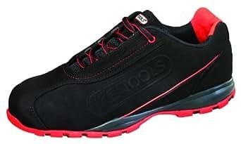 KS Tools 310.0530 Chaussures de sécurité Indoor S1P Taille 43