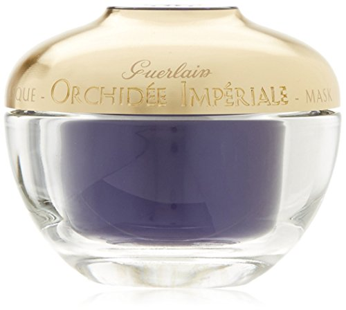 Guerlain Lozione Anti-Imperfezioni, Orchidee Imperiale Masque, 75 ml