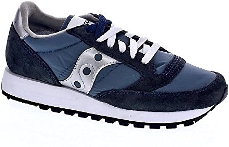 Saucony Jazz Original Men Herren Sneakers