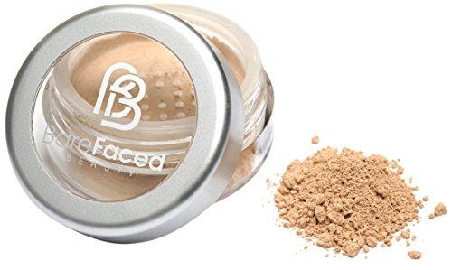 barefaced-beauty-fondotinta-minerale-in-confezione-da-viaggio-angelic-25-g