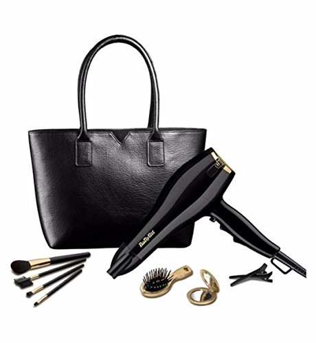 babyliss designer dryer gift collection set - 41czdgzm2EL - BaByliss Designer Dryer Gift Collection SeT