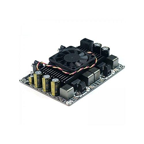 sure-electronics-2-x-300-w-3ohm-t-amp-24-40-v-amplificador-de-clase-d
