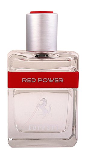 Ferrari Red Power EDT, 75ml