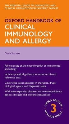 oxford-handbook-of-clinical-immunology-and-allergy-author-gavin-spickett-published-on-july-2013
