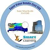 Smart Learning Super Value Bundle - Civi...