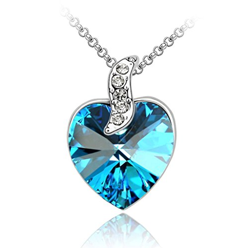 women-necklace-wd-18k-platinum-gold-ocean-blue-color-necklace-with-represitive-of-noble-necklace-fro