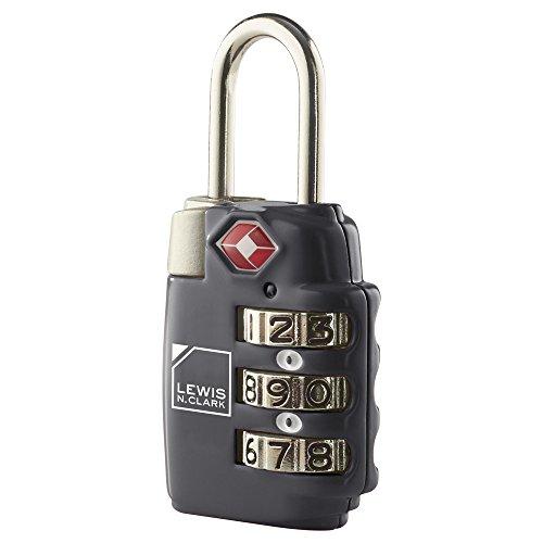 tsa-3-dial-combination-lock-noir