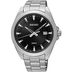 Reloj Seiko para Hombre SUR209P1