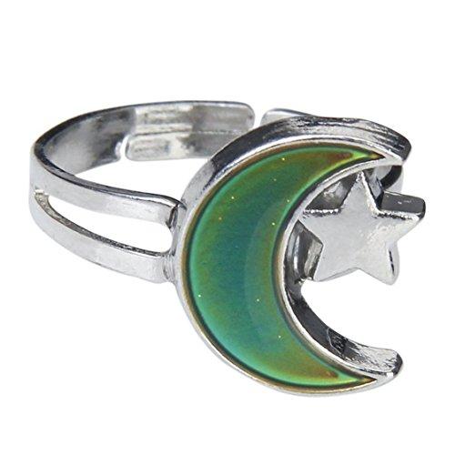 mond-und-stern-stimmung-farbe-andern-ring-gefuhl-veranderbar-band-einstellbare-grosse
