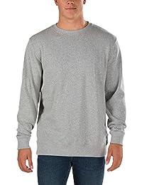 Vans - Sweat-shirt - Homme