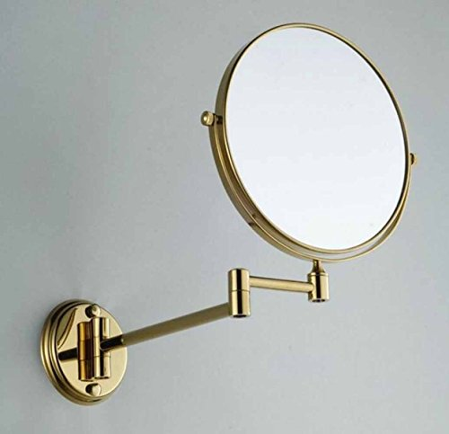 Rowenta Specchio Pieghevole.Specchio Pieghevole Rowenta Mr4700 Damesmodebarendrecht