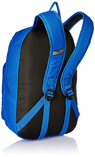 Puma Unisex Phase Backpack Rucksack lapis blue