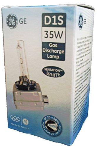 ge-d1s-35w-pk32d-2-xensation-white-4800k-20-xenon-brenner-1er-53750u