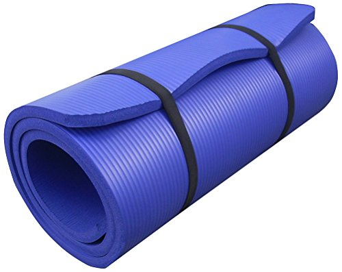 Gym Exercise Mat – Exercise Mats