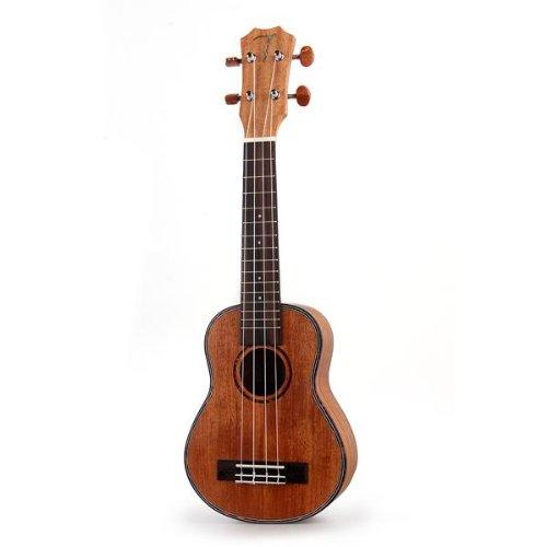 tom-tus-200-ukelele-21-caoba-acustico-soprano-concierto